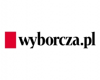 WYBORCZA.PL about TAKE PART IN ART festival